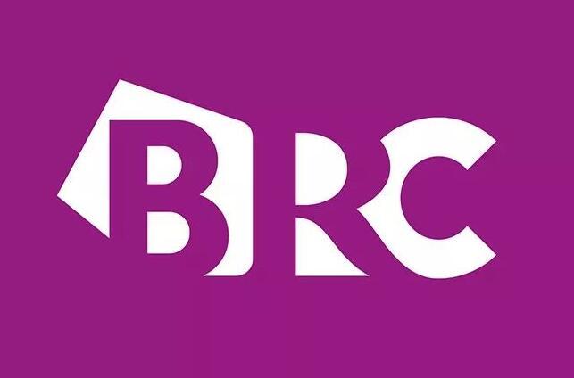 美邻小厨产品生产企业获BRC认证,升级品质新高度