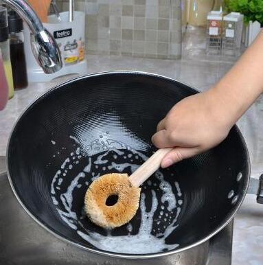 美邻小厨自动烹饪机