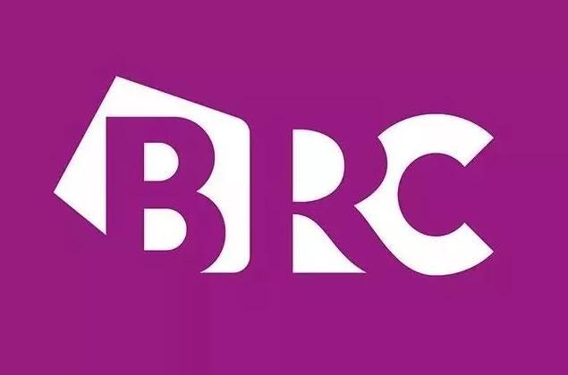 美邻小厨原料工厂升级获BRC认证A级证书,升级品质新高度